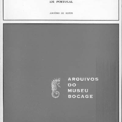 AMB-Serie2-6(19)-1978.pdf
